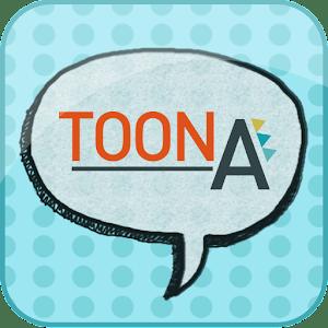 Toon-A (툰아,웹툰교육,웹툰아카데미,웹툰,만화)
