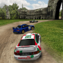 Pocket Rally Android Apps On Google Play