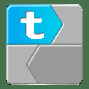 SocialLine for Twitter