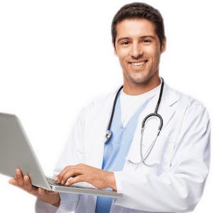 Diabetic Retinopathy Disease