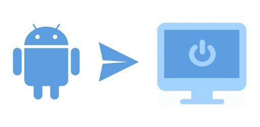 Shutdown Start Remote