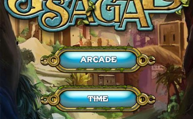 Jewels Saga Android Apps On Google Play
