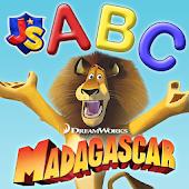 Madagascar: My ABCs