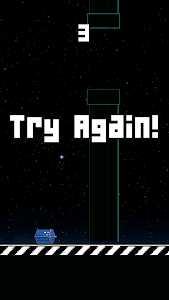 FLAPPY WHO : Doctor who screenshot 2
