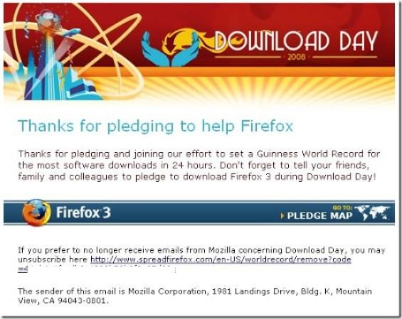 [熱訊速報] 6/18 下載Firefox3  衝金氏世界紀錄! 03_confirm_thumb%5B1%5D