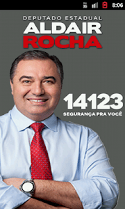 Aldair Rocha 14123 screenshot 2