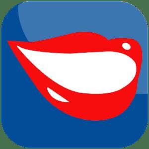 App Diseño de Sonrisas Clínica