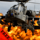 Best Attack Helicopters FREE windows phone