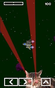 LSD Space King screenshot 1