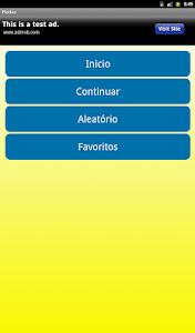 Piadas Brasileiras screenshot 9