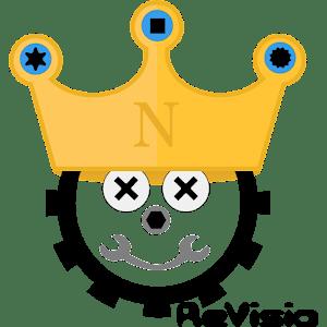 ReVisio
