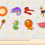 Memory Attention Training For Kids Apps On Google Play