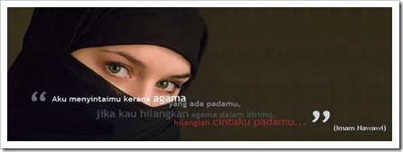 purdahreal_banner