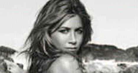 Lovalie New Fragance Of Jennifer Aniston Modena Fashione