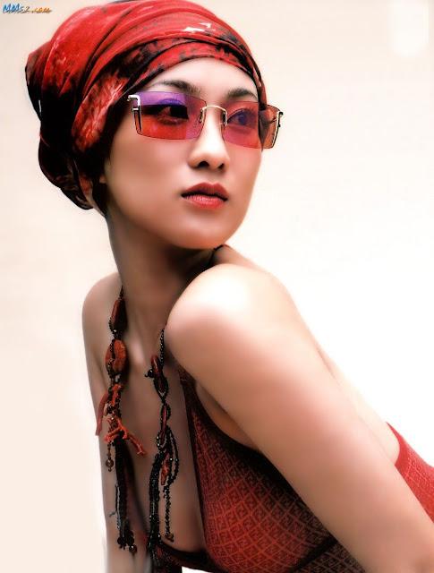 foto gadis telanjang indonesia