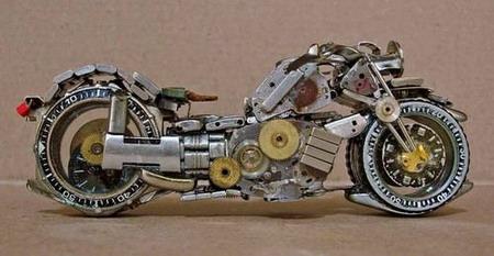 motorcycleArt16.jpg