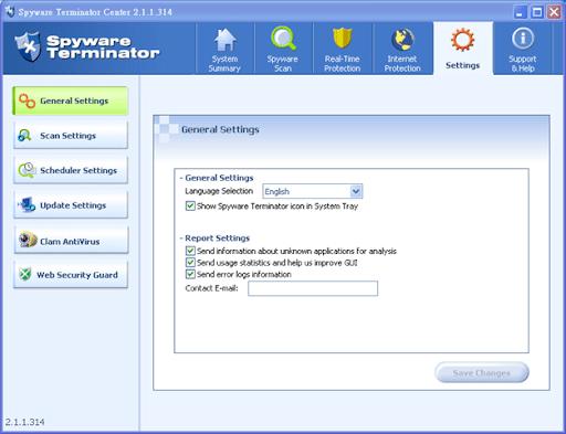 spyware terminator-12
