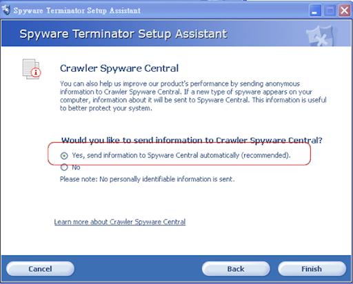 spyware terminator-6