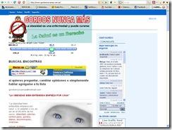 pf190308CentralMundoblog