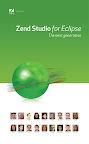 Zend Studio for Eclipse Creators