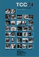 Cartell TCC74 en PDF
