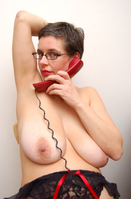 Busty tina nude