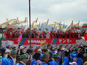 20100403_130019.JPG