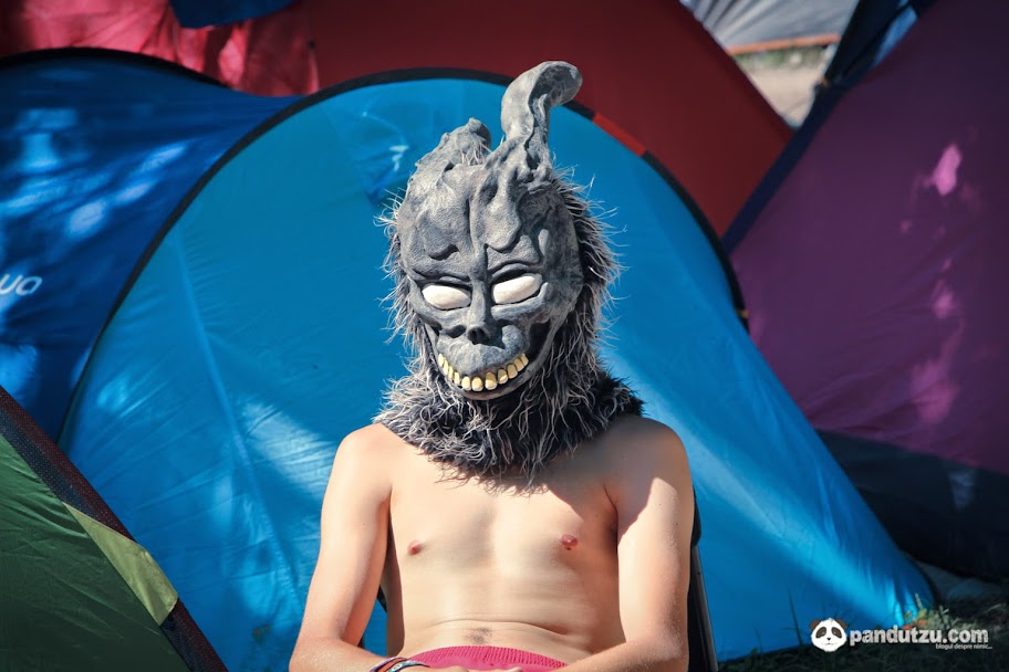Sziget Festival 2014 Day 5 - Sziget%2BFestival%2B2014%2B%2528day%2B5%2529%2B-12.JPG