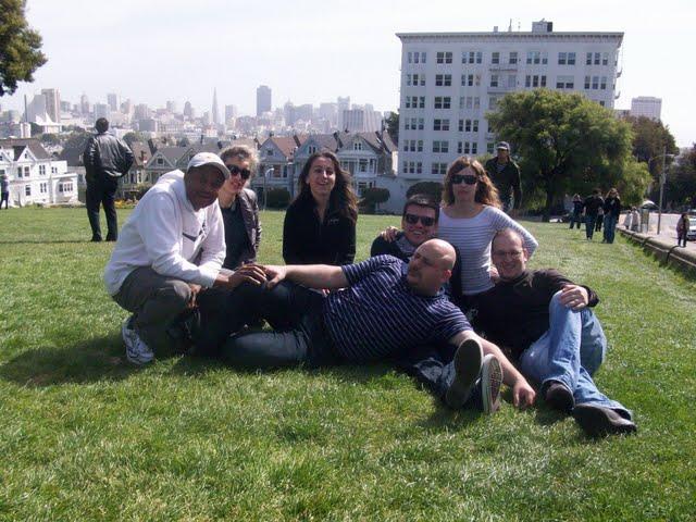 IVLP 2010 - San Francisco 1 - 100_1130.JPG