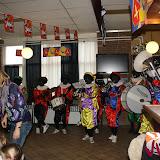 Sinterklaas 2011 - sinterklaas201100024.jpg