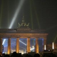 Berlin Ziua 6