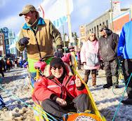 Iditarod2015_0389.JPG