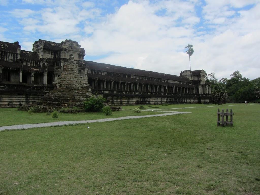 0139Angkor_Wat