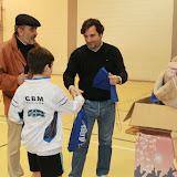 3x3 Los reyes del basket Mini e infantil - IMG_6614.JPG