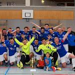 2016-04-17_Floorball_Sueddeutsches_Final4_0264.jpg