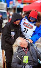 Iditarod2015_0260.JPG