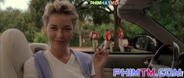 Xem Phim Mối Tình Tay Ba Trường Rushmore - Rushmore - phimtm.com - Ảnh 4