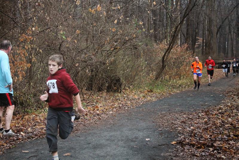 2014 IAS Woods Winter 6K Run - IMG_6369.JPG