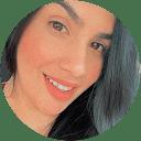 Yania Isabel Romero