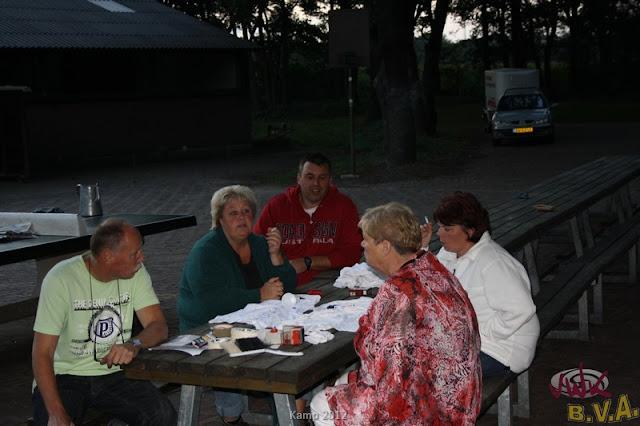 BVA / VWK kamp 2012 - kamp201200187.jpg