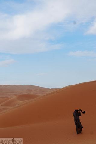 sahara desert-4