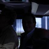 Seniorenuitje 2012 - Seniorendag201200086.jpg