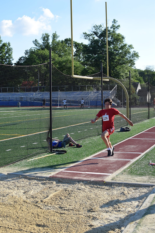 All-Comer Track and Field - June 29, 2016 - DSC_0439.JPG