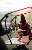 Campus Party 2015-90.jpg