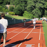 June 12 - 2013 Princeton Community Mile - IMG_3828.JPG