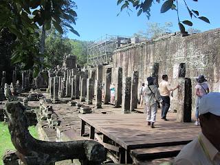 0044Angkor_Wat