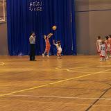 Benjamín 2011/12 - IMG_1038.JPG
