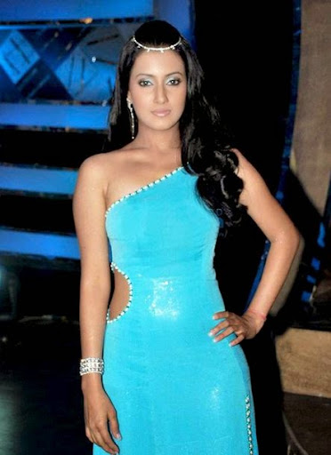 Additi Gupta Photos