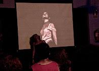 destilo flamenco 28_195S_Scamardi_Bulerias2012.jpg