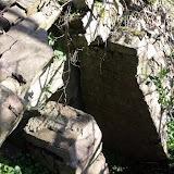 Westhoek Maart 2011 - 2011-03-19%2B15-45-01%2B-%2BDSCF2099.JPG